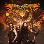 Neonfly — Так Творится История!