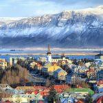 Исландия: интересный факт