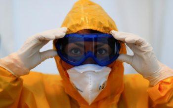 Ученые открыли новый симптом заражения коронавирусом