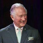 Принц Чарльз заразился коронавирусом