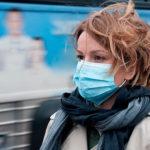 Коронавирус. Как защититься и снизить риск заражения