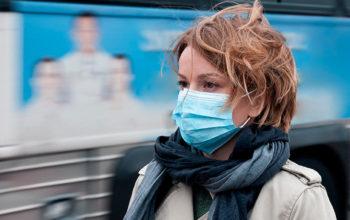 Коронавирус признаки заражения, Коронавирус симптомы, Коронавирус горячая линия, Коронавирус маска, Коронавирус как заражаются, Коронавирус как не заразиться.