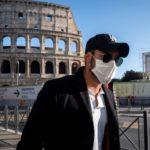 Из-за коронавируса в Италии закрыли все школы и университеты